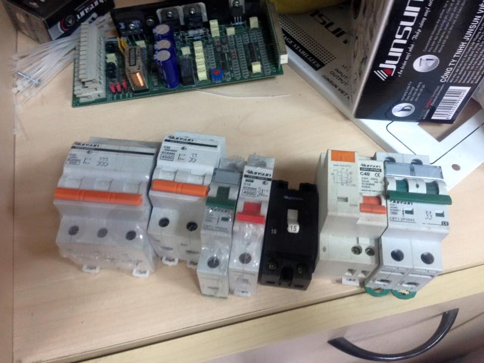 Đào tạo lập trình vận hành máy phay CNC